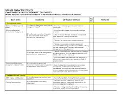 Audit Form Templates Free Menu For Microsoft Word Blank School