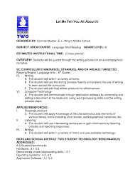 analytical topics for essays   order essayanalytical topics for essays