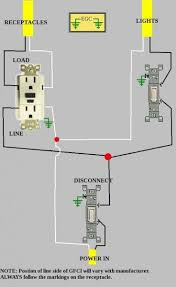 wire a light switch diagram outlet images wiring a light light to outlet wiring diagram image amp engine
