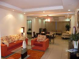 drawing room lighting. Most Visited Ideas Featured In Wonderful Recessed Light Placement At Home Drawing Room Lighting