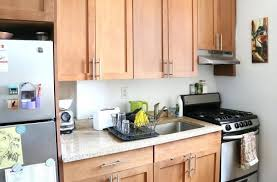 gorgeous how i organized my tiny kitchen welcome to organize room bedroom interior organize my room