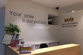 new generation dental premier cubao view doctors contact number and address practo