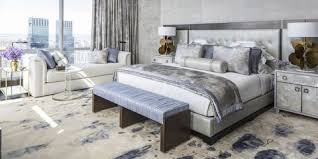 15 Creative Gray and White Bedroom Ideas - Gray and White Bedroom Photos