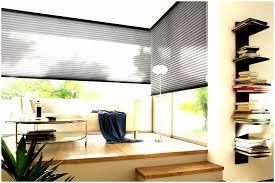 48 Kollektion Fenster Dekorieren Foto Komplette Dekoration