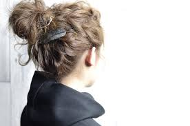 子育てママでもキレイでいたい育児世代におすすめのヘアスタイルとは