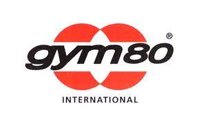 Bildergebnis für gym80
