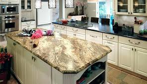 formica solid surface countertops solid surface does install solid surface solid surface s