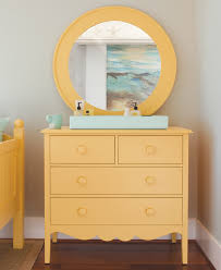 Painted Bedroom Furniture Before And After Brilliant Bedroom Furniture Painting Before And After Painted