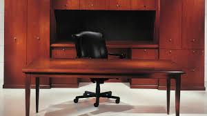 toledo commercial interior design interior furniture office41 office