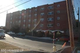Waterbury CT Condos for Rent Apartment Rentals Condo™