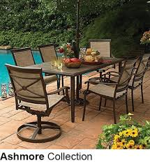 B Popular Patio Cushions Sears Outdoor Patio Furniture