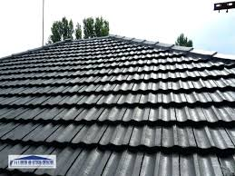 possible to paint asphalt roof shingles tile suppliers u how on house tiles home decor painting