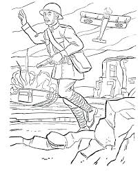 Black History Coloring Pages For Preschool Coloring Source Kids