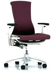 steelcase think office chair. Steelcase Desk Chair Office Price . Think