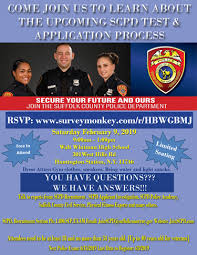 Why To Become A Police Officer Suffolk County Police Department Home Become A Police Officer