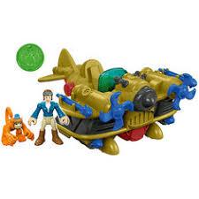 Детские <b>фигурки</b>-<b>игрушки Mattel</b> – купить в Lookbuck