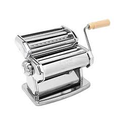 28 unitaskers that belong in your kitchen serious eats manual pasta machine