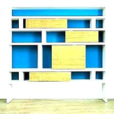 bookshelf murphy bed bookcase bed plans bed with bookcase cool bookcase bed plans bookcase bookshelf bed bookshelf murphy bed