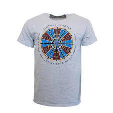 king arthur round table t shirt image