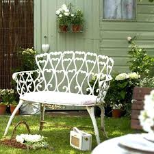 shabby chic outdoor furniture. Lovely Shabby Chic Outdoor Furniture And Garden 37 For Sale R