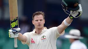 watch steve smith reveals decision that changed his career watch steve smith reveals decision that changed his career