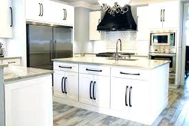 wonderful theril cabinet doors replacement cabinet doors white replace cabinet doors lovely replacement kitchen cabinet doors white replacement