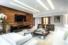 wood wall design wood wall living room beautiful wood wall designs decor ideas wood wall panelling