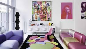 Karim Rashid Furniture Design Icon Karim Rashid Artemest