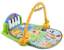 fisher discover n grow kick and play piano gym discontinued by manufacturer
