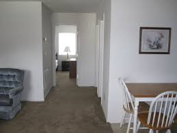 1 bedroom furnished apartments greenville nc. 1 bedroom apartments greenville nc by address not disclosed for rent trulia furnished o