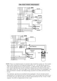 msd blaster 3 wiring diagram wiring diagram and hernes wiring jpg mallory ignition 6al msd blaster ss