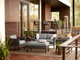 4 stylish outdoor decorating ideas home improvement blog the a hampton bay outdoor rugs
