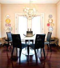 cool dining room lights amazing modern dining chandeliers or dining room modern dining room table chandeliers