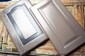 Puertas Armario Cocina Pintadas 1
