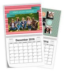 8x11 Calendar Entouragego Photo Fundraising For Schools Product Detail