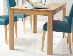 Küchentisch Percy 80 Cm 120 Cm Esstisch Massivholztisch Esszimmer