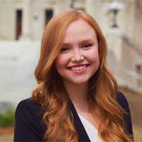 "10+ ""Myra Cunningham"" profiles | LinkedIn"