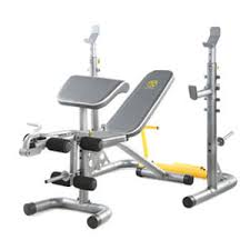 Xrs 20 Exercise Chart Golds Gym Xrs 20 Weight Bench Review