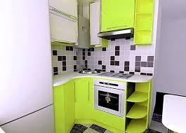 Small Kitchen Decor Ideas Very Small Kitchen Ideas ...