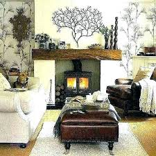 over fireplace decor over fireplace decor art over fireplace over fireplace decor art fireplace wall art over fireplace decor wall