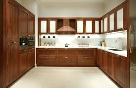 kitchen cupboard gloss doors white bench storage cabinet doors kitchen cupboard door covers high gloss stone kitchen cupboard gloss doors
