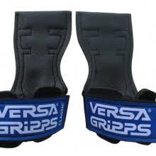 Versa Gripps Pro Size Chart Versa Gripps Pro