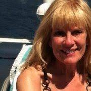 Julie Rosshirt (jrosshirt) - Profile | Pinterest