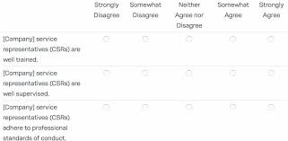 customer service satisfaction survey examples responding to customer complaints template with best of customer