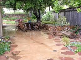 patio floor. Top Best Patio Floor Ideas Exteriors Nice Outdoor Flooring For