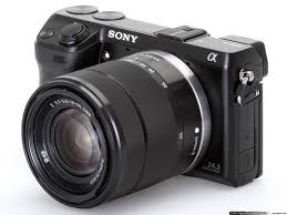 sony nex 7. sony nex-7 in-depth review nex 7 digital photography