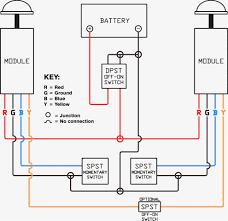 2003 yamaha kodiak 400 wiring diagram wiring diagram libraries 2000 grizzly 600 starter wiring diagram wiring2003 yamaha grizzly wiring diagram simple wiring diagrams2003