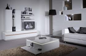 Marbella Bedroom Furniture Living Room Furniture World Estepona Marbella