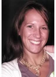 Erin Steele Obituary (2019) - The Recorder