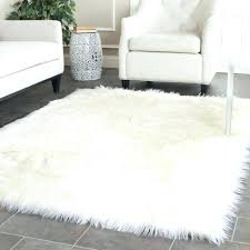 area rugs white rug large gy cream medium size of ikea fuz